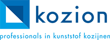 Kozion Logo
