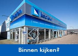 Kozion Breda